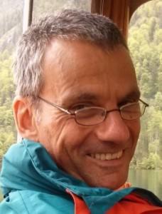 Hans-Jürgen Lahmann